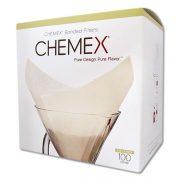 Chemex 6 en 8 cups filters